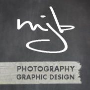 Fotografie en ontwerp / Photography and design