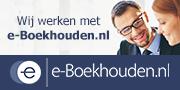 (Nederlands) e-boekhouden.nl